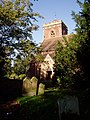 Holy Trinity Church, Meole Brace - geograph.org.uk - 79307.jpg
