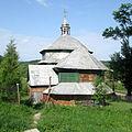 Holy Trinity church, Briukhovychi (15).jpg
