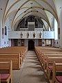 Holzkirchen Kirche.jpg