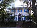 Homer M. Carter House - panoramio.jpg