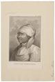 Homo sapiens - Kamtsjatka, Rusland - 1803 - Print - Iconographia Zoologica - Special Collections University of Amsterdam - UBA01 IZ19400159.tif