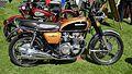 Honda CB500 (1975) - 29843874501.jpg