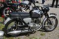Honda CB72 250cc (1961).jpg