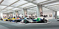 Honda Collection Hall interior-4 2013 June.jpg