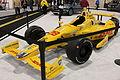 Honda Indy Car (16467309522).jpg