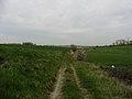 Hondeghem.- Les Monts de Flandre - Plaine de la Lys (1).jpg