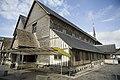 Honfleur, Église Sainte Cathérine PM 30480.jpg