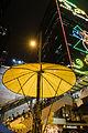 Hong Kong Umbrella Revolution -UmbrellaMovement -UmbrellaRevolution -OccupyHK (15569410174).jpg