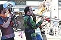 Honk Fest West 2018 - 8-Bit Brass Band 06.jpg