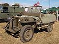 Hoodno M2066096-S pic2.JPG