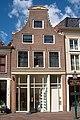 Hoorn, Nieuwstraat 13.jpg