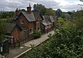 Hopton Heath railway station MMB 01.jpg