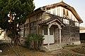Horimitsu museum04s3200.jpg