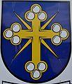 Horný Lieskov obec 05.jpg