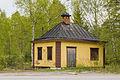 Horndals bruk Bergslagssafari 01.jpg