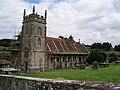 Horningsham church - geograph.org.uk - 4613.jpg