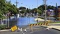 Horsham Flood 2011.jpg