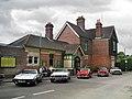 Horsted Keynes station - geograph.org.uk - 702114.jpg