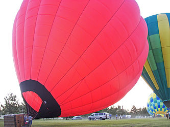 Hot air balloon filling 3.jpg