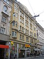 Hotel-city-central.jpg