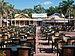 Hotel Bahía Príncipe-Chacumal-Estrada federal 307 Cancún-Chetumal-69.jpg
