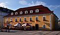 Hotel Caspar przy pl. Piastowskim 28 w Jeleniej Górze.jpg