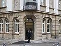 Hotel Silber Stuttgart3.jpg