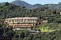 Hotel Splendido - panoramio.jpg