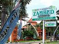 Hotel Zamrud Kota Cirebon.jpg