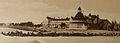 HoteldelCoronado1915.jpg