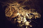 Hotton-Caves-17.JPG
