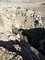 Houet Maqlaa el Blat - panoramio.jpg