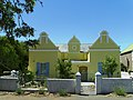 House, Pastorie Street, Calvinia, South Africa.jpg