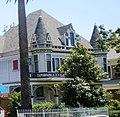 House at 1036 S. Bonnie Brae.jpg