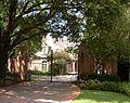 House at Preston Hollow, Dallas, Texas.JPG
