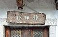 House sign feet in Kanal.jpg