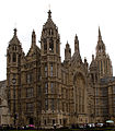 Houses of Parliament (5140711962).jpg
