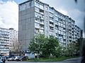 Housing, Kaliningrad (26305251813).jpg