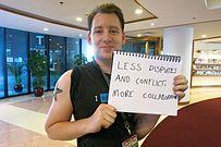 How to Make Wikipedia Better - Wikimania 2013 - 40.jpg