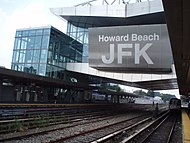 Howard Beach JFK.jpg