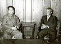 Hua Guofeng Ceausescu.jpg