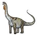Huabeisaurus allocotus.jpg