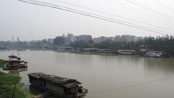 Huang river.JPG