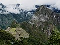 Huayna Picchu (193339001).jpeg