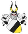 Hude-Wappen.png