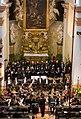 Hudební festival F.L.Věka v Dobrušce.jpg
