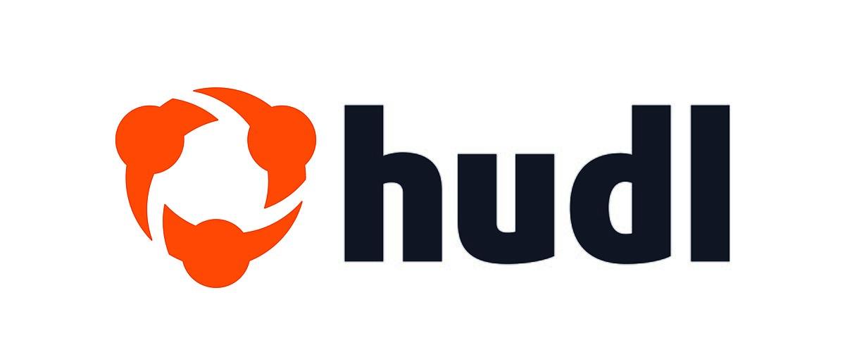 Hudl - Wikipedia