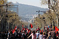 HuelgaVagaGeneralBarcelona29M2012 07.jpg