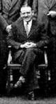 Hugh Beadle in 1948.png