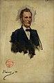 Hugh Brechin (b.1846) (24703782778).jpg